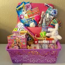 easter baskets for sale find more jojo siwa easter basket for sale at up to 90