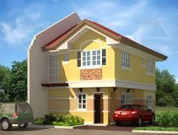 house design for 150 sq meter lot special model houses design for your inspiration home design