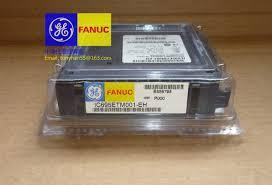 fanuc系列备件 系列备件 ge fanuc系列备件ic600cb502d库存清单 阿里巴巴