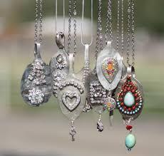 altered keys spoon jewelry altered keys u0026 spoons jewelry
