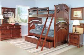 Bunk Bed Sets Furniture Mor Furniture For Less