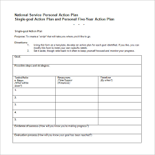 strategic action plan template 4 478 822 4 723 564 5 657 621 49