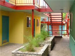 austin appartments warwick everyaptmapped austin tx apartments
