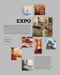 Home Depot Expo Design Center Virginia Emejing Home Depot Expo Design Center Images Amazing House