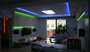 Led Lights For Home Decoration Led Lighting Kit Advice For Your Home Decoration Inside