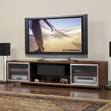 tv stand glass doors wooden t v stand design wood tv designs stands home furniture and