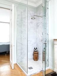 Corner Shower Units For Small Bathrooms Small Corner Shower Corner Shower Ideas For Small Bathrooms Small