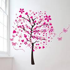 butterflies wall decorations best 25 butterfly wall decor ideas on