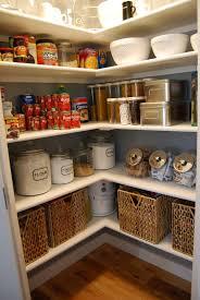 Ikea Kitchen Storage Ideas Kitchen Room Kitchen Storage Tins Kitchen Can Organizer Spice