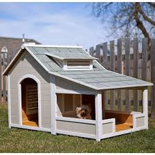 cool dog houses cool dog house archives dig this design