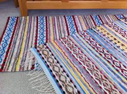 Berber Rugs For Sale Cotton Rag Rugs Persian Rug Sale Large Area Rugs For Living Room