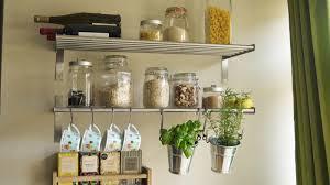 kitchen closet shelving ideas kitchen kitchen organization ideas and 14 modular closet systems