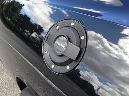 dodge challenger fuel black challenger w fuel door pics dodge challenger
