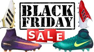 black friday boots black friday sales soccer cleats football boots deals u0026 25 off