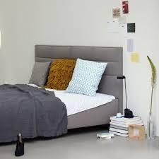 design mã bel stuttgart 21 best schlafen images on atlantis cosy and design