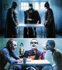 imagenes de jack napier batman the joker jared leto heath ledger joker the dark knight jack