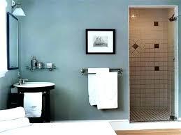 paint color ideas for bathroom bathroom color scheme ideas nourishd co