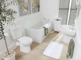 Bathroom Tile Ideas White Carrara by Bathroom Design In Black And White White Carrara Bathroom White