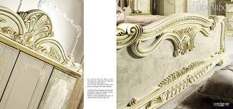 Bedroom Furniture Classic by Leonardo Bedroom Camelgroup Italy Classic Bedrooms Bedroom
