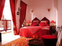moroccan inspired bedrooms moroccan style bedroom moroccan