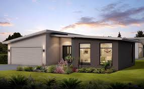 House Design Companies Australia Elara New Home Design Energy Efficient House Plans