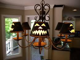 ballard designs lamp shades monaco motor show com
