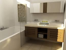 MasterBathroomumaneemauritiushotelresortarchitect - Resort bathroom design