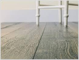 Plastic Laminate Flooring Is Vinyl Flooring Toxic 28 Images Images Of Non Toxic Vinyl