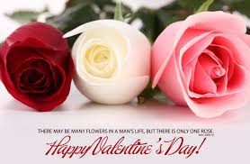 valentine day gifts for wife valentines gifts valentines gift ideas ideas for valentines