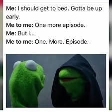 Funny Kermit Memes - evil kermit the frog memes hood meme funny pictures kermit
