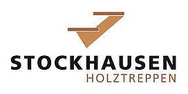 stockhausen treppen anbieter stockhausen holztreppen