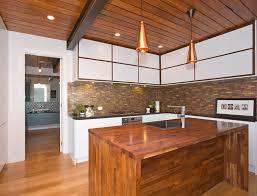 Kitchen Ideas Nz 209 Best Sally Steer Design Kitchen Portfolio Images On Pinterest