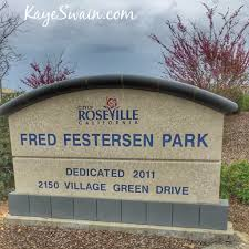 terrific resources for boomers and seniors in roseville ca 95747 fred festersen park 2150 village green drive west roseville ca 95747 via kaye swain real estate