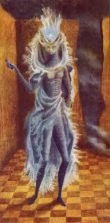 remedios varo biography in spanish 106 best remedios varo images on pinterest surrealism remedies