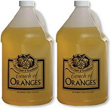 what do you use to clean hardwood cabinets in the kitchen clean kitchen cabinets clean hardwood floors orange luster touch of oranges 2 gallon offer
