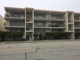 2 Bedroom Condo Ocean City Md by Condos For Sale In Ocean City Md 2 Bedroom 2 Bedroom Ocean