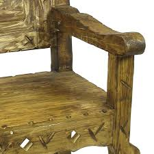 Mexican Chairs The 25 Best Mexican Chairs Ideas On Pinterest Mexican Furniture