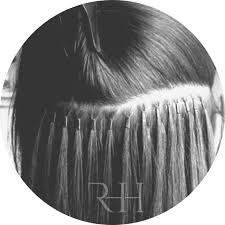 micro ring extensions micro ring hair extensions manchester weft hair extensions