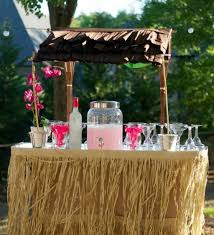 host your own tiki party on a budget 9homes