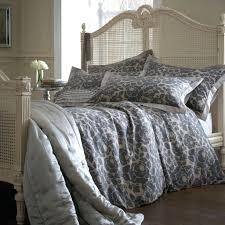 gray bedding sets twin xl grey duvet cover twin target marimekko