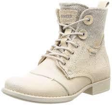 sale boots usa bunker sea unisex boots boys shoes bunker trainers sale