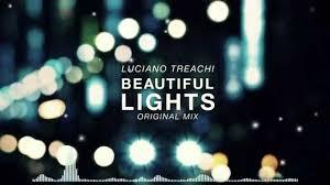 luciano treachi beautiful lights youtube