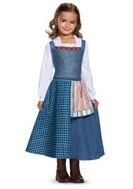 disney princess costumes u0026 dresses halloweencostumes com
