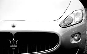 maserati front maserati granturismo front background wallpapers for your