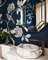 wallpaper bathroom ideas bathroom design marble bathrooms kid bathroom wallpaper design