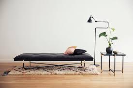 handvärk a new danish furniture company mad about the house