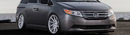 honda odyssey spare tire kit 2017 honda odyssey accessories parts at carid com