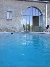 chambres d h es bourgogne hotel en bourgogne avec piscine couverte 1005909 chambres d h tes