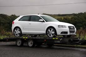 audi a3 2 0 tdi s line quattro vehicle transport uk based audi a3 images auto logistics