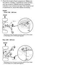Map Sensor Symptoms Technical Faq V2 1 S2ki Honda S2000 Forums